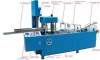 NB-400 Nonwoven Wipe & Mop Folding & Cutting Machine