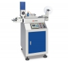 Ultrasonic Digital Cutting Machine