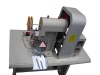 Ultrasonic Strap Cutting Machine