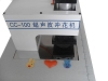Ultrasonic Flower Punching Machine